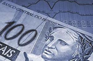 Crédito bancário deve crescer 11,3% em 2021