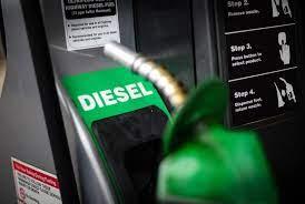 Diesel: Preço-médio segue em alta no início de setembro e litro se aproxima de R$ 5,00