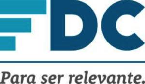 Empresas brasileiras planejam expansão fora do país nos próximos anos, aponta estudo da FDC