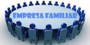 Empresas familiares do Triângulo Mineiro