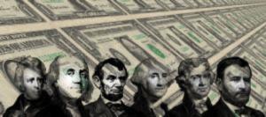 Estados Unidos liberam entrada de brasileiros e especialista dá dicas como gastar menos com o dólar