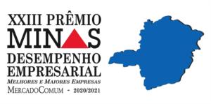 Eugênio Mattar e Localiza são os destaques principais do XXIII Prêmio Minas – Desempenho Empresarial – Melhores e Maiores Empresas de Minas Gerais – MercadoComum – 2021