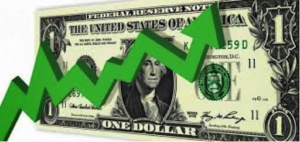 FED adia o anúncio sobre a desaceleração das compras de ativos