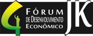 Fórum de Desenvolvimento Econômico
