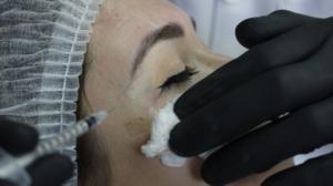Franquias de saúde, beleza e bem-estar faturam mais que em 2019, antes da pandemia