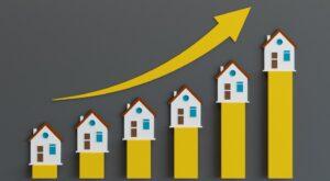Fundos Imobiliários atingem o pior desempenho do ano em agosto