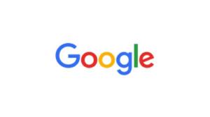 Google: Especialista em SEO  seo _muniz destaca organização de conteúdo como primordial para bom ranqueamento na busca