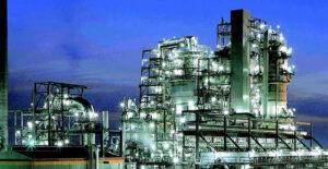 Indústria do Brasil vai de 9ª para 14ª no mundo e cairá mais