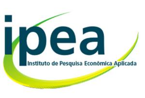 Ipea prevê crescimento do PIB Agropecuário de 1,2% em 2021 e 3,4% em 2022