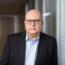 Jefferson De Paula assumirá como CEO da ArcelorMittal Brasil
