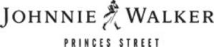 Johnnie Walker inaugura Johnnie Walker Princes Street, espaço imersivo em Edimburgo