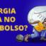 Luz aumenta mais uma vez e brasileiro fica sem saber o que fazer
