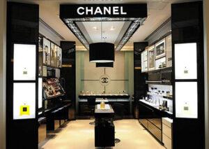 Mercado de luxo pode crescer 50% em 2021, diz BCG