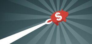 Mesmo com crise econômica e sanitária, bancos não abrem mão do aumento em tarifas