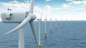 Omega.360 destaca potencial do Brasil para se tornar superpotência em geração de energia renovável