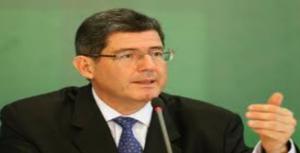 Para Joaquim Levy, inflação cai dos atuais 10% ao ano para 4% em 2022