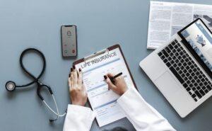 Planos de Saúde: Guia de portabilidade para auxiliar consumidor na mudança é lançado pela ANAB