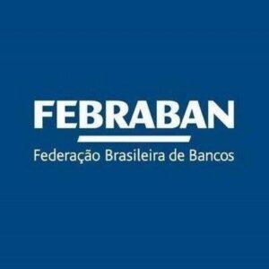 População adia para 2022 otimismo sobre recuperação da economia pessoal e nacional, revela RADAR FEBRABAN