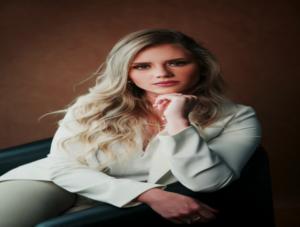 Presença feminina avança no mercado financeiro