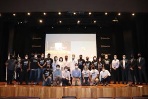 Rede Mater Dei investe em tecnologia por meio de parceria com A3Data