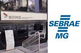 Sebrae Minas e BDMG firmam parceria inédita para facilitar acesso a crédito para micro e pequenas empresas