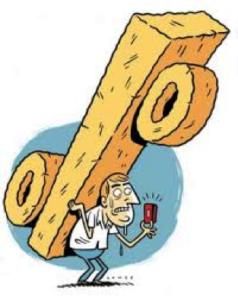 Selic a 6,25%: CDB supera poupança como investimento com pior rendimento
