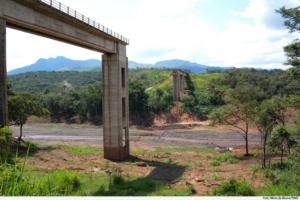 Vale condenada: caminhoneiro ganha direito a indenização por tragédia em Brumadinho