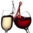 Vinho, Gente, Coisas e Adjacências