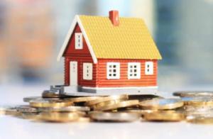 Novos rumos para o crédito imobiliário impulsionam o setor