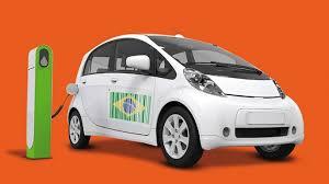 Carros Elétricos: mesmo com redução do ICMS para carros elétricos, a previsão não é de queda de preços no mercado