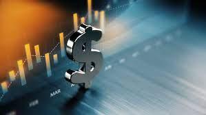 FGC encerra primeiro semestre de 2021 com patrimônio de R$ 88,3 bilhões