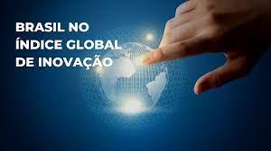 Inovação: Brasil melhora posição em ranking global de 2021