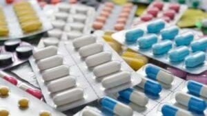 Minas Gerais na mira do mercado farmacêutico online