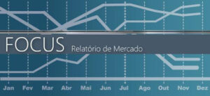 RELATÓRIO FOCUS DO BANCO CENTRAL 11.10.2021: Projeções do IPCA para 2021 e 2022 aumentam