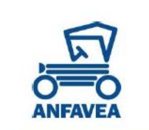 Vendas, produção e exportação de veículos em 2021 - ANFAVEA revisa suas projeções